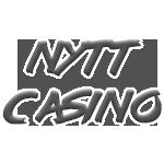 nytt casino logo