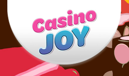 casino joy nytt casino