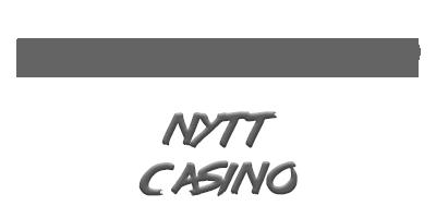 Kan nya casinon 2019 bli ännu bättre?